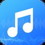 Reprodutor de música 2.0