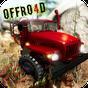 Симулятор грузовиков OffRoad 4 2.4