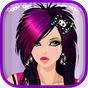 ❤Emo dress up game❤ 1.1.0