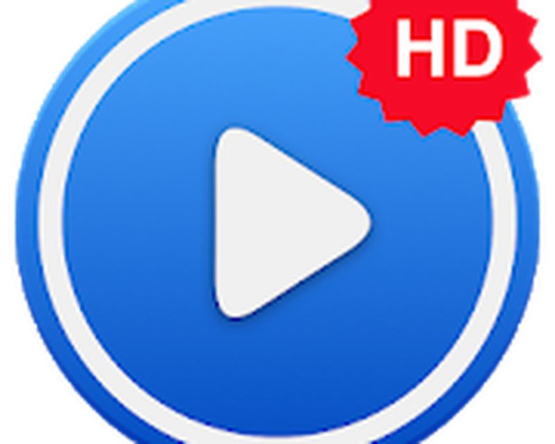 Video Player HD - Full HD Video Player All Format Android - Free