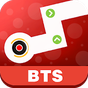 BTS Dancing Line: KPOP Music Dance Line Tiles Game 1.0.5 APK