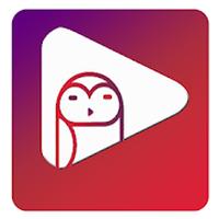 Appflix Pro apk icono