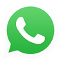WhatsApp Messenger 2.18.251