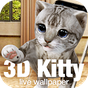 Kitty & cat live wallpaper 2.0.0.2049