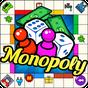 Monopoly Free 1.0 APK