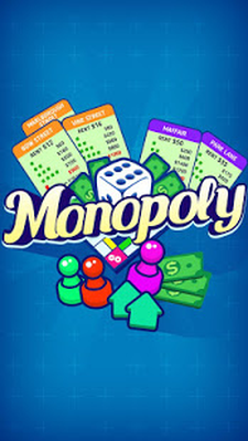 free monopoly apk for android