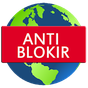 Browser Anti Blokir 1.0.8 APK
