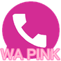 WA theme pink 1.0