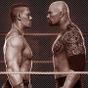World Wrestling Revolution Fight 2018 :Champions 1.0 APK