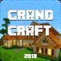 Grand Craft Adventure Exploration Crafting Games 11.16.3 APK