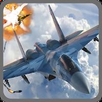 Ícone do apk Air Combat - War Thunder