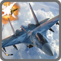 Air Combat - War Thunder 1.0 APK