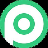 Ícone do Pixel Pie Icon Pack