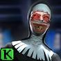 Evil Nun 1.1.2
