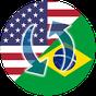 Tradutor Inglês Português 1.8.3