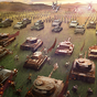 Battlefield Commander 1.0.3