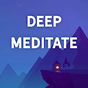 Deep Meditation: Relaxation & Sleep Meditation App 3.3