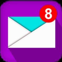 Ícone do apk EMAIL For YAHOO Mail & Login Email Mobile