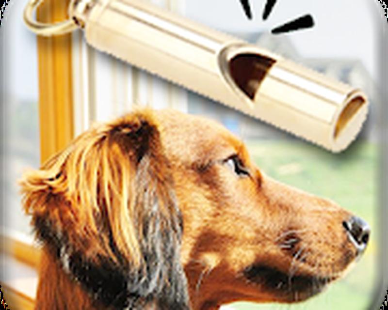 dog whistle pro apk download