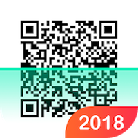 telecharger qr code scanner android