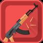 Боевики - бесплатные книги 2.9.5.1-release