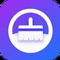 Smart Cleaner 1.0.12
