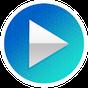 IAIO Baixar músicas grátis Descargar gratis 1.0
