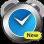 O Relógio: Despertador, Temporizador & Cronômetro 4.6.3