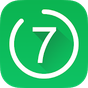 7 Minute Workout App - Lose Weight in 30 Days! 2.2.4