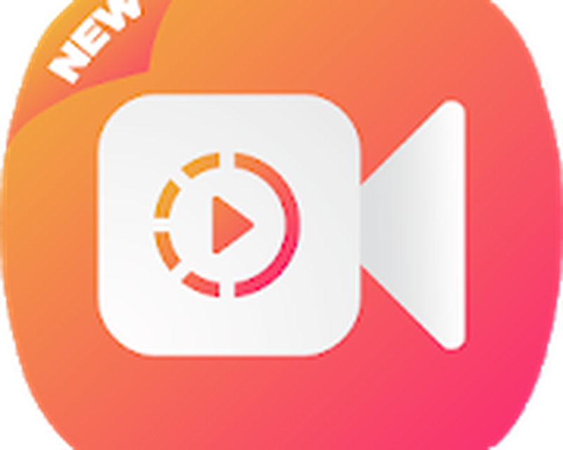 slow motion video editor android download