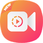 Slow motion video – Fast, Slow video editor 1.0.2 APK