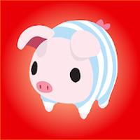 Monster Hunter World Database (MHW DB) apk icono