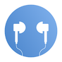 Музыка для ВКонтакте 2.2.0