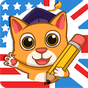 Fun English: Impara l'inglese 16.7.0