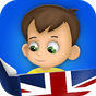 English for Kids: Learn & Play 2.3
