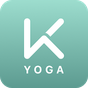 Keep Yoga - Yoga & Méditation & aptitude 1.0.1