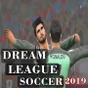 Guide Vidio Dream League: Soccer 2019 1.0 APK