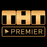 Иконка ТНТ-PREMIER