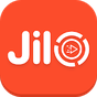 Jilo - Funny Video and Status for Whatsapp 1.9 APK