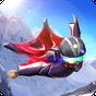 kanatlı uçuş - Wingsuit Flying 1.0.4
