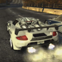 Need For Speed ​​Most Wanted Tips 1.0 APK