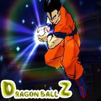 Ícone do apk New Dragon Ball Z - Budokai Tenkaichi 2 Hint