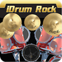 Real Drum Simulator - Simple Drums - Drum Rock 1.0.3 APK