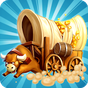 The Oregon Trail: Settler 2.8.3e