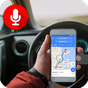 Voice Navigation GPS: GPS Voice Live Mapquest 1.9 APK