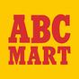 ABC-MARTアプリ 1.0.5