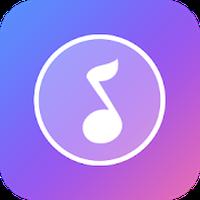 Free music Mp3 apk icon