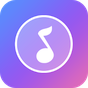 Free music Mp3 1.2.0 APK