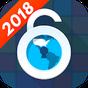 Buka Blokir Situs Web, Peramban Proxy VPN Gratis 1.0.15