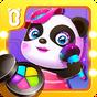 Kota Impian Panda Kecil 8.27.10.00
